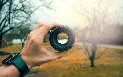 10 Ressources utiles pour définir vos objectifs