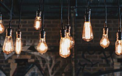 À la pêche aux idées ! 10 suggestions de sources d'inspiration