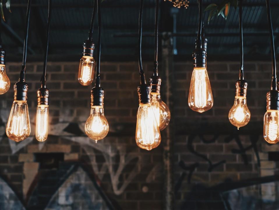 10 idées - sources d'inspiration