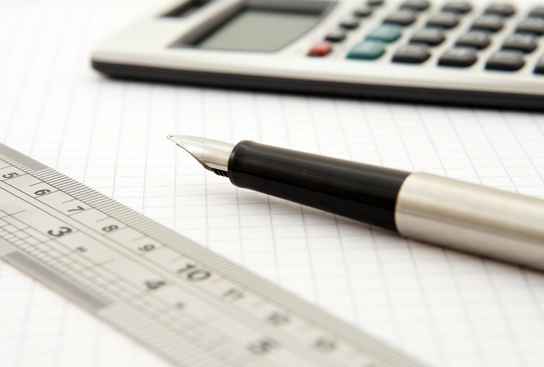 comptabilité connaissances compétences chiffres