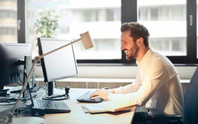 Une gestion administrative attrayante ? 3 astuces faciles