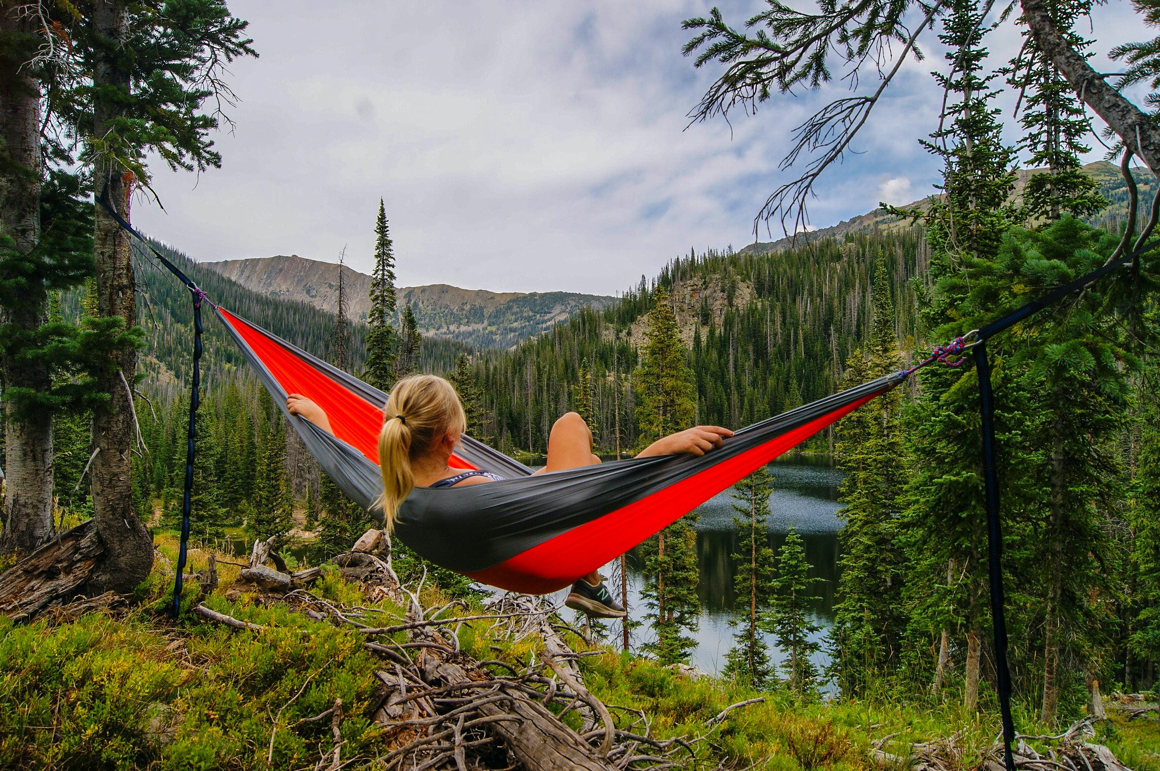 relax - temps pour soi