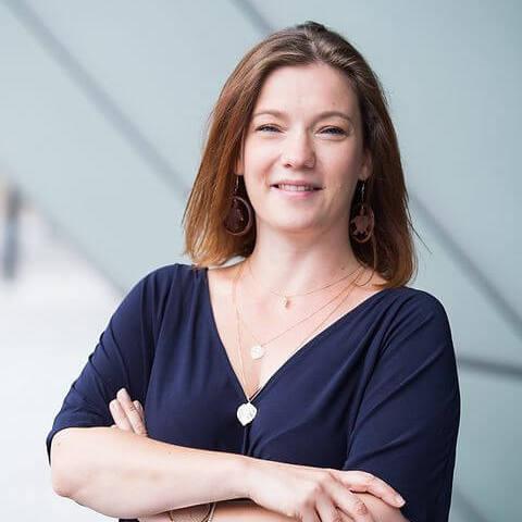 Valérie Lisens secrétaire indépendante BW Namur Luxembourg
