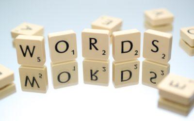 Quelques astuces pour rédiger sans fautes